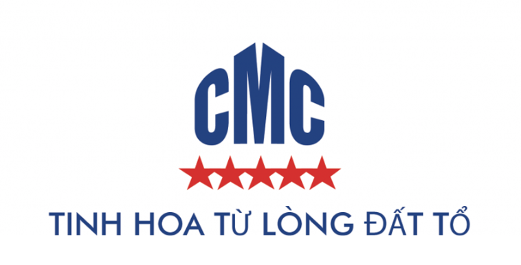 Image result for CÔNG TY CỔ PHẦN CMC